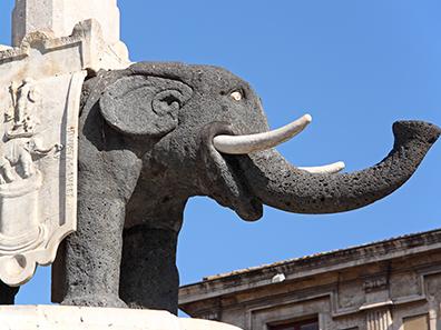 Catania_elefante